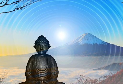 Como meditar y no dormirte en el intento-un-pedacito-de-psicologia