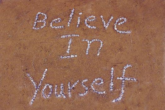 Como mejorar la autoestima en 15 pasos-un-pedacito-de-psicologia