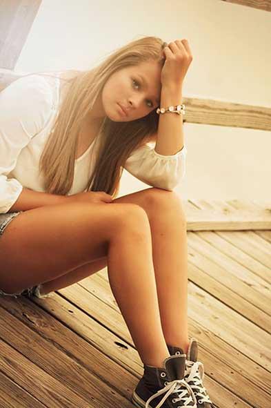baja autoestima-blog un pedacito de psicología