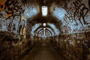 claustrofobia-blog un pedacito de psicología