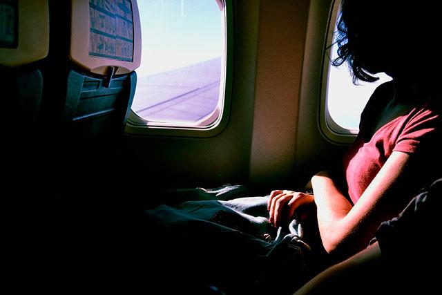 miedo a volar-blog un pedacito de psicología
