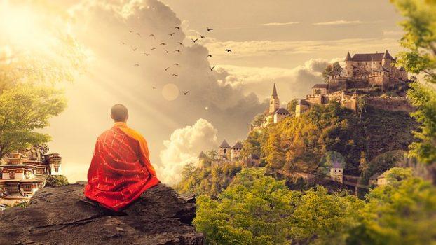 claves para aprender a meditar-un-pedacito-de-psicologia