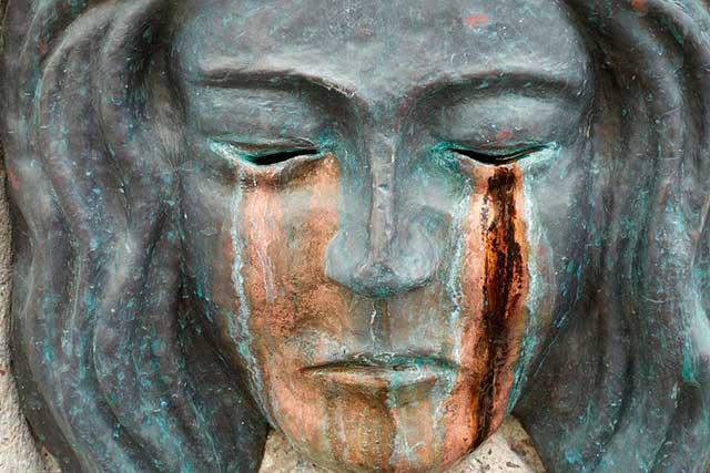 falsa autoestima-blog un pedacito de psicología