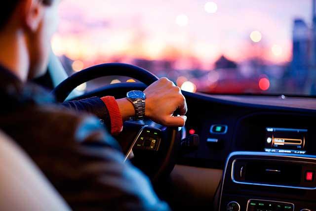 miedo a conducir-blog un pedacito de psicología