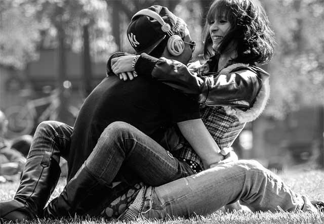 aprende a comunicarte-pareja-blog un pedacito de psicología