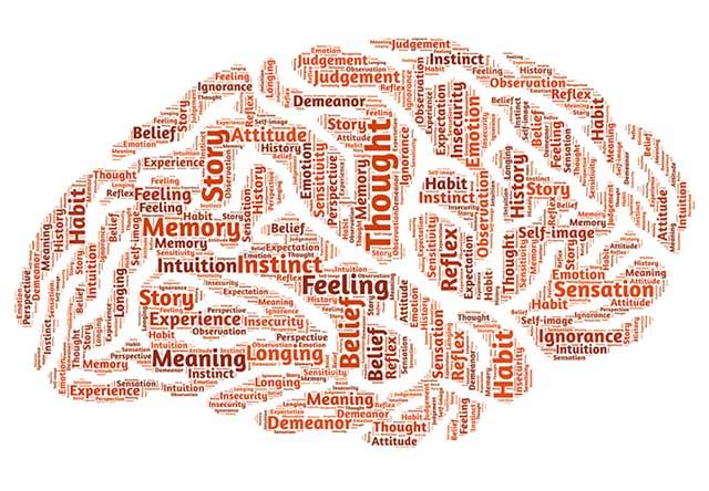 psicologia sanitaria-blog un pedacito de psicología