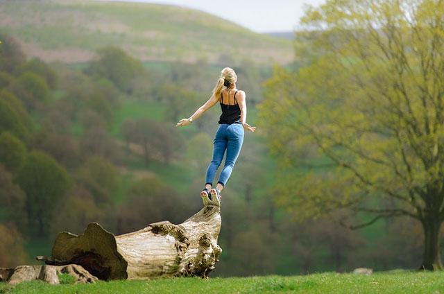 salud y bienestar-blog un pedacito de psicología