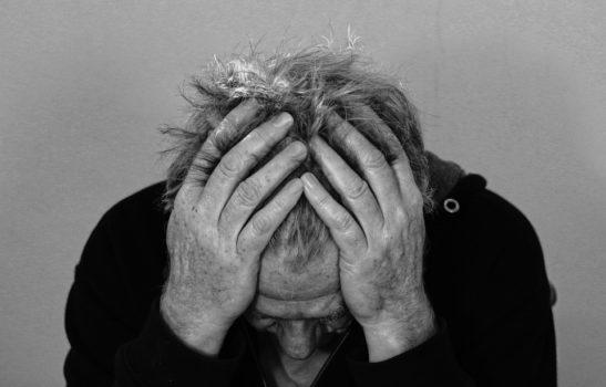 23 fobias raras-un-pedacito-de-psicologia