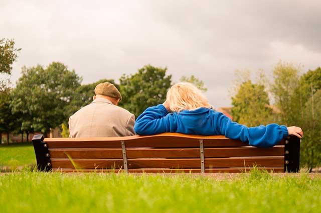envejecimiento saludable-blog un pedacito de psicología