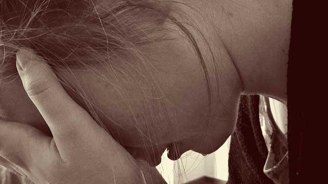tengo-ansiedad-blog un pedacito de psicología