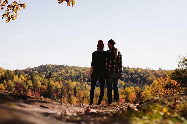 dependencia emocional-blog un pedacito de psicología