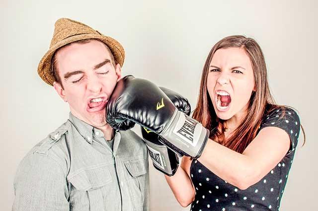 monogamia-blog un pedacito de psicología