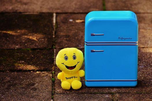 50 frases positivas que te harán reflexionar-un-pedacito-de-psicologia