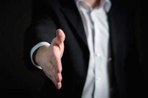entrevista motivacional-blog un pedacito de psicología
