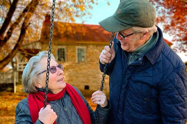 envejecimiento activo-blog un pedacito de psicología