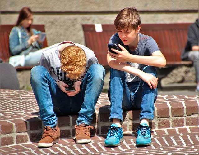 dominan-redes sociales-blog un pedacito de psicología