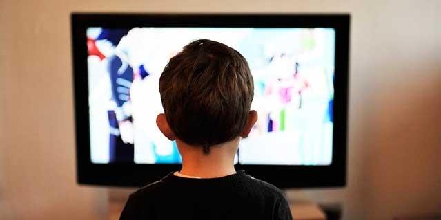 television-tiempo-hablar-muerte-duelo-blog un pedacito de psicología
