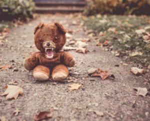 emociones-y-extremos-blog-un-pedacito-de-psicologia