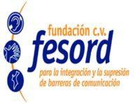 Logo-Fesord-psicoterapia-serendipia
