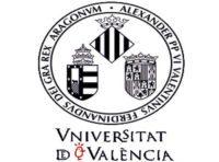 Logo-UV-psicoterapia-serendipia