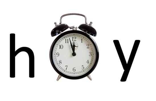 Procrastinación 5 Consejos para Evitarla-blog-un-pedacito-de-psicologia