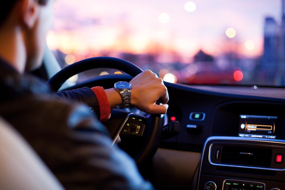 ¿Tienes miedo a conducir? 6 pasos para superarlo-blog-un-pedacito-de-psicologia
