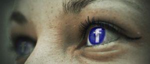 baja autoestima en redes sociales blog un pedacito de psicologia