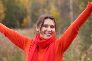 hábitos imprescindibles para ser resiliente- blog un pedacito de psicologia