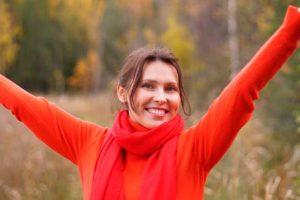 habitos-resiliente-blog un pedacito de psicología