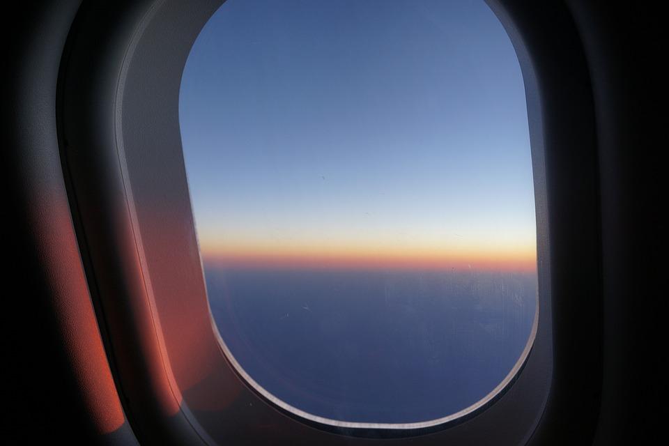 ¿Tienes miedo a volar? Enfréntate a la aerofobia -blog-un-pedacito-de-psicologia