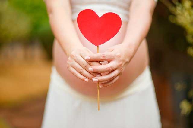 cambios-hormonales-embarazo-blog un pedacito de psicología