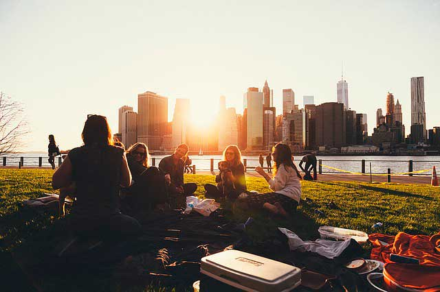 señales-verdaderos-amigos-blog un pedacito de psicología