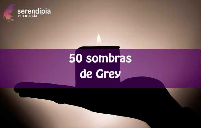 50-sombras-grey-blog