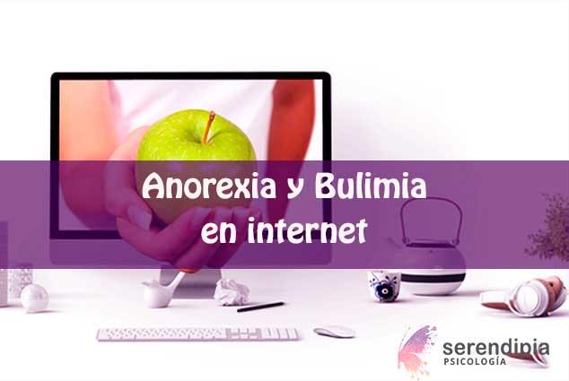 anorexia-bulimia-internet-blog