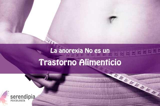 anorexia-no-trastorno-alimenticio-blog