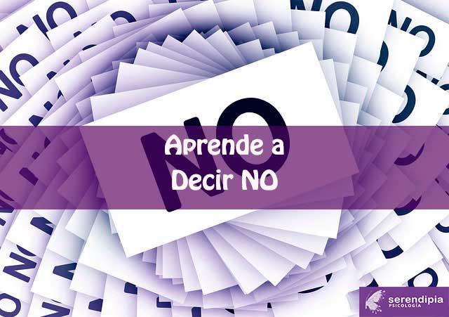 aprende-decir-no-blog