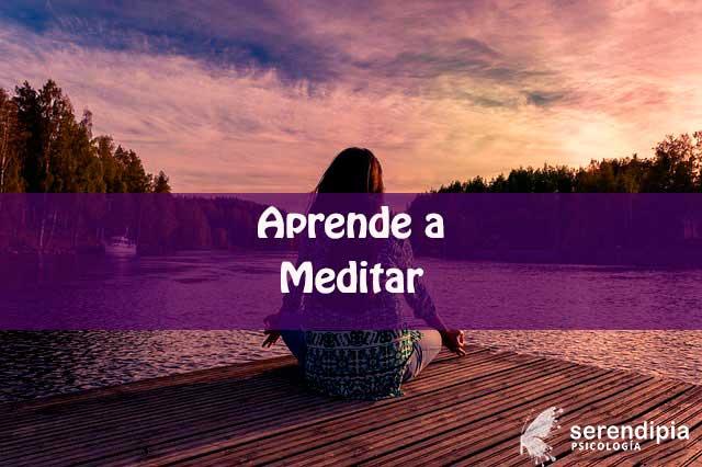 aprende-a-meditar-blog