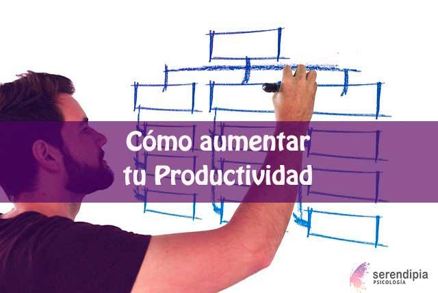 como-aumentar-productividad-blog
