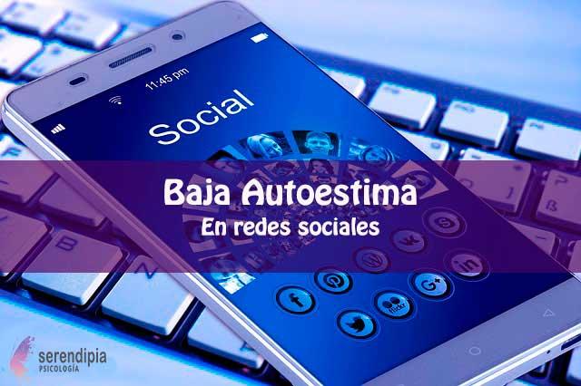 baja-autoestima-redes-sociales-blog