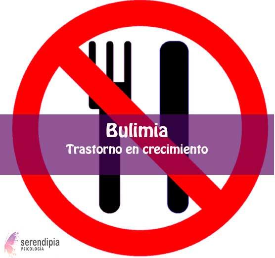 bulimia-trastorno-crecimiento-blog