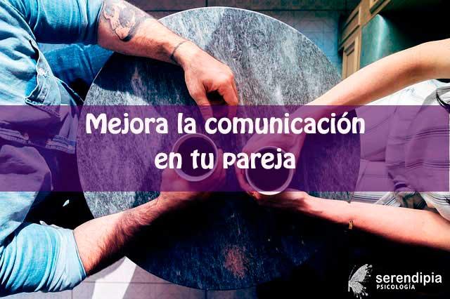 comunicación-pareja-blog