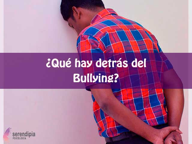 detras-bullying-blog