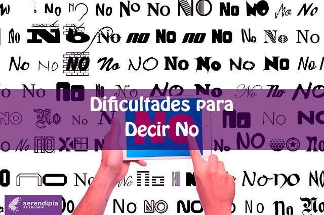 dificultades-decir-no-blog