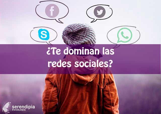 te-dominan-redes-sociales-blog