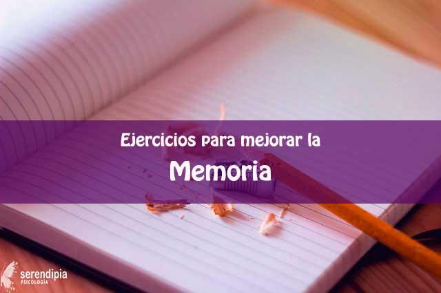 ejercicios-mejorar-memoria-blog