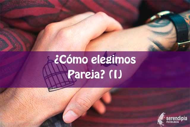 como-elegir-pareja-blog