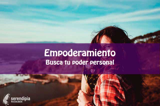 empoderamiento-personal-blog