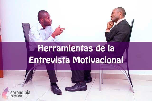 entrevista-motivacional-blog