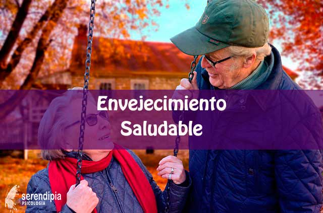 envejecimiento-saludable-blog