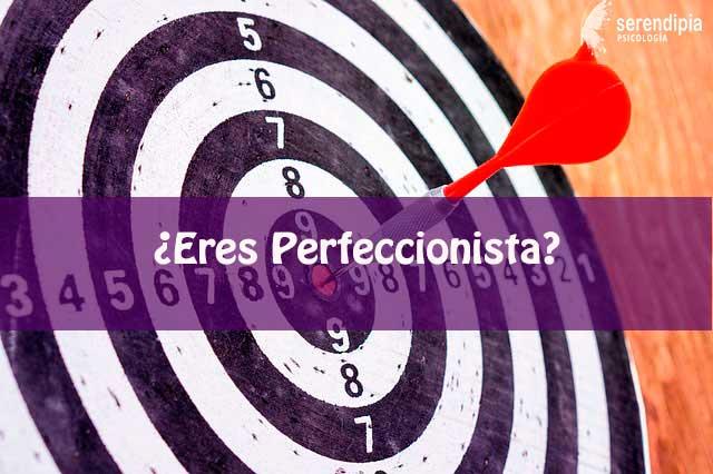 eres-perfeccionista-blog